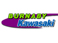 Burnaby Kawasaki