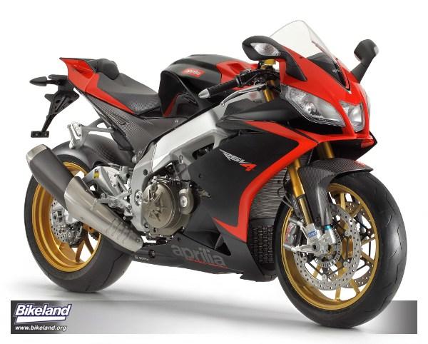 Aprilia Moto Guzzi Ducati Reveal New 2013 Models At Eicma