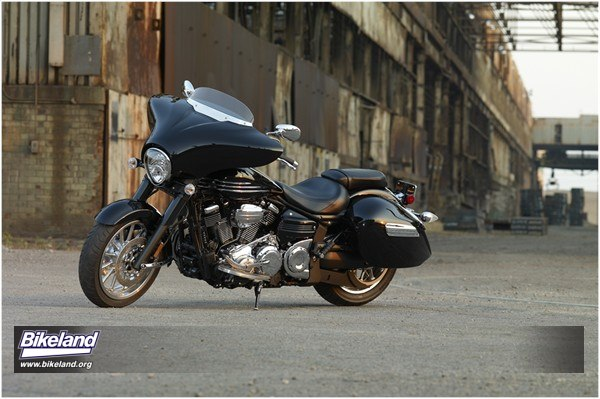 front fairing for yamaha v star with Viewthread on Viewthread additionally Photoshop Custom Yamaha Virago 535 as well Electrical Wiring Diagram 2007 Yamaha Fz6 as well 142102757229 as well Yamaha V Star 1300 Deluxe 2013.