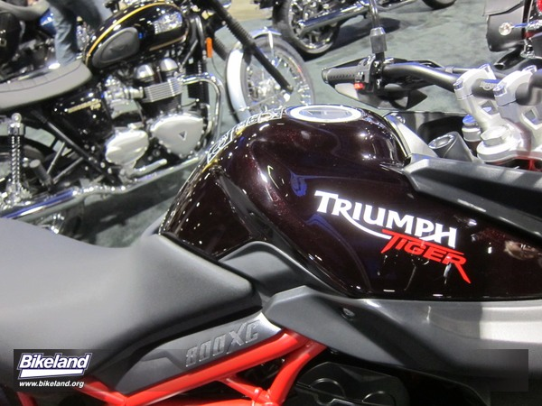 Discount Tickets For Long Beach Motorcycle Show