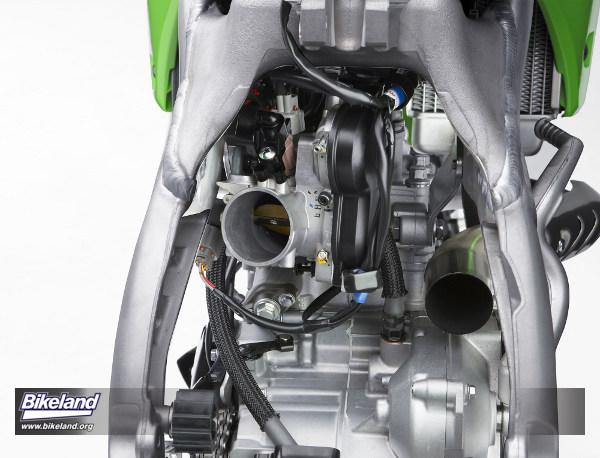 kawasaki kx250f engine 2 fuse box ocation on a 2011 kawasaki kx250f fuse wiring diagrams  at alyssarenee.co